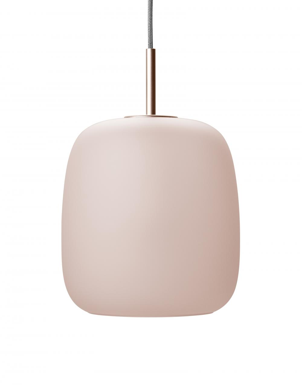 Maluma pendant light by Light Years