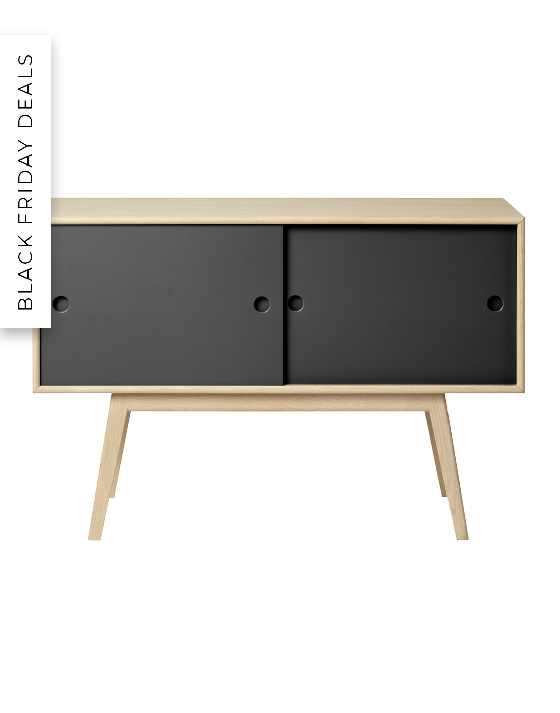 A83 Butler sideboard