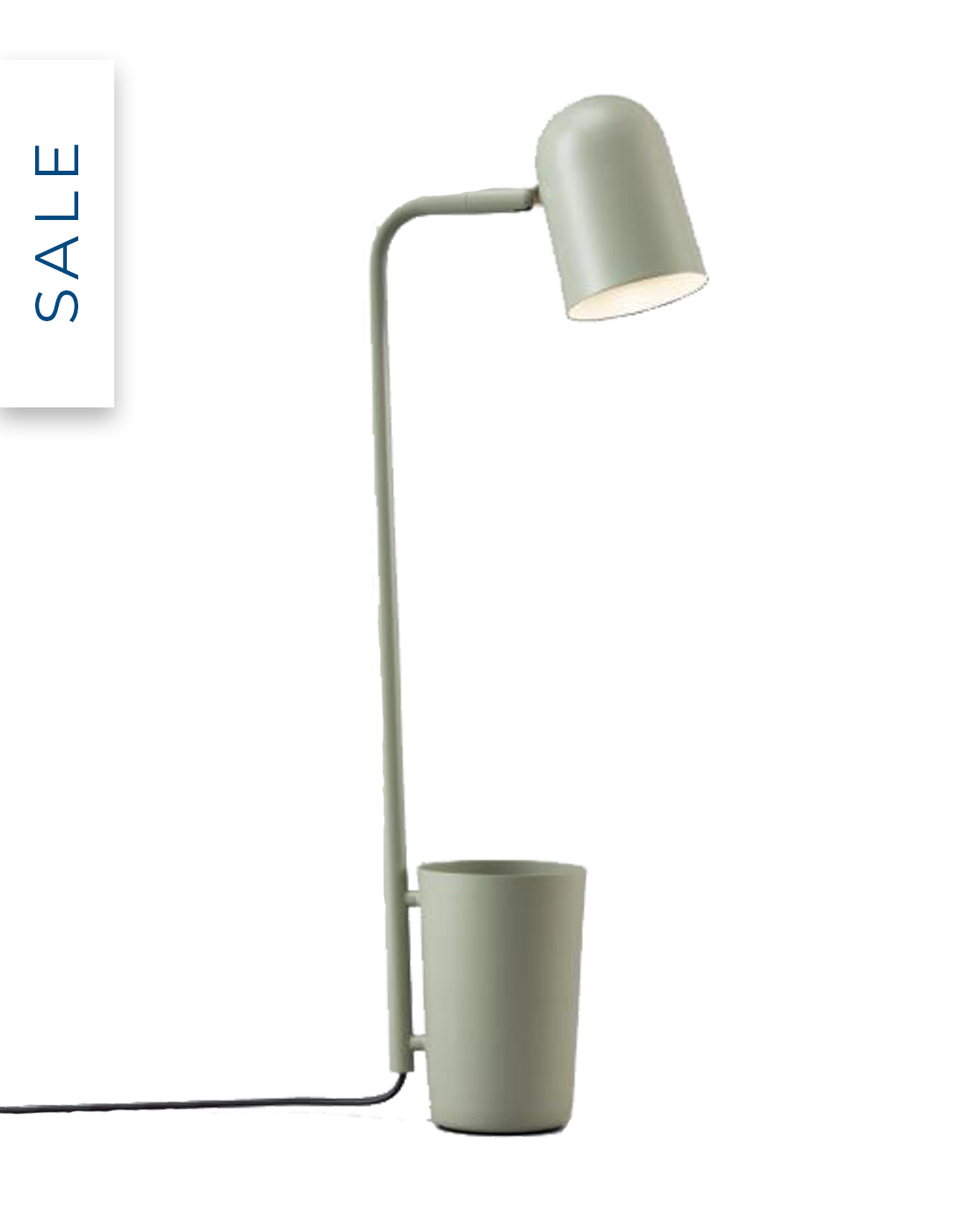 Buddy table light by Northern with 40% off