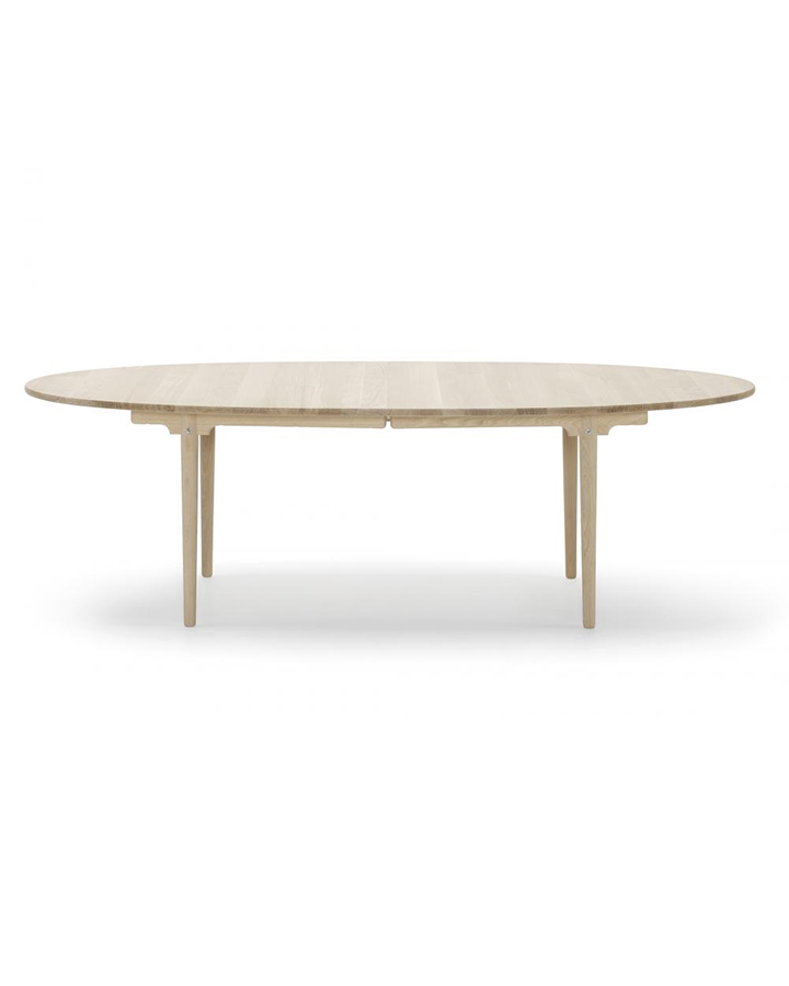 CH339 dining table