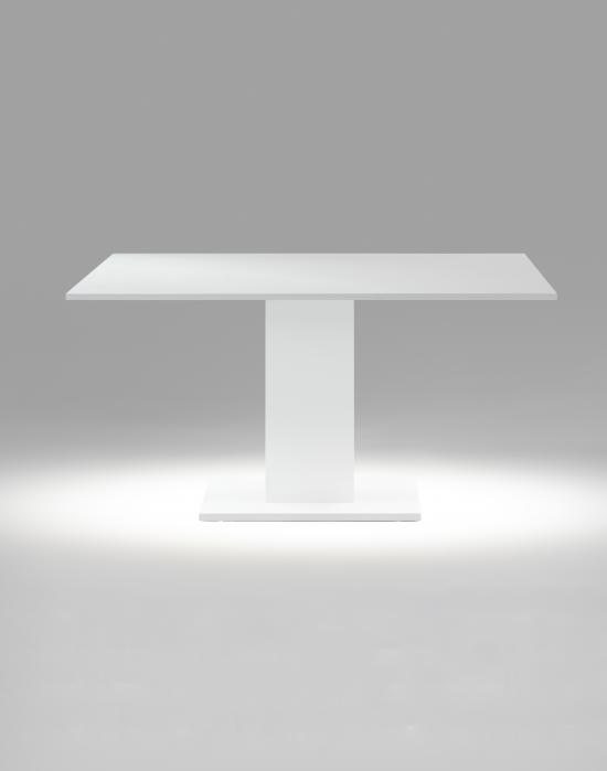 Lounge table light