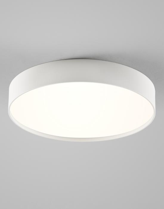 new arrival 8e648 ab34a Surface ceiling light