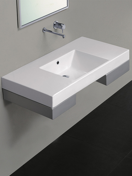 washbasins holloways of ludlow. Black Bedroom Furniture Sets. Home Design Ideas
