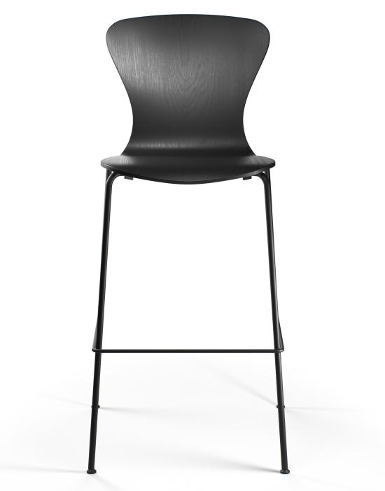 PLAYchair Bar 75cm