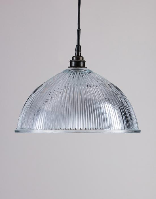 Pendant Ceiling Lights And Chandeliers Holloways Of Ludlow
