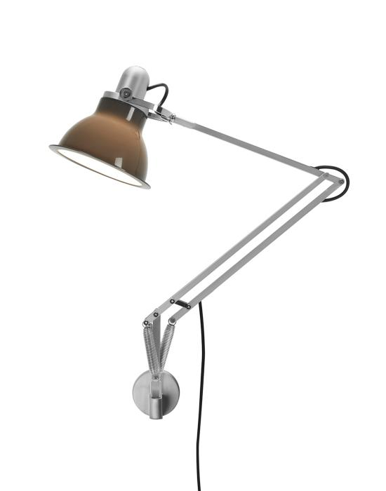 bathroom spot lights anglepoise type 1228 wall light holloways of ludlow 11525