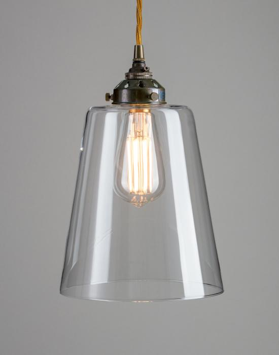 Old School Electric Lighting Collection Holloways Of Ludlow