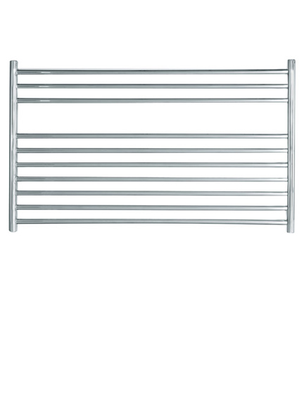 Newick 1000 heated towel rail
