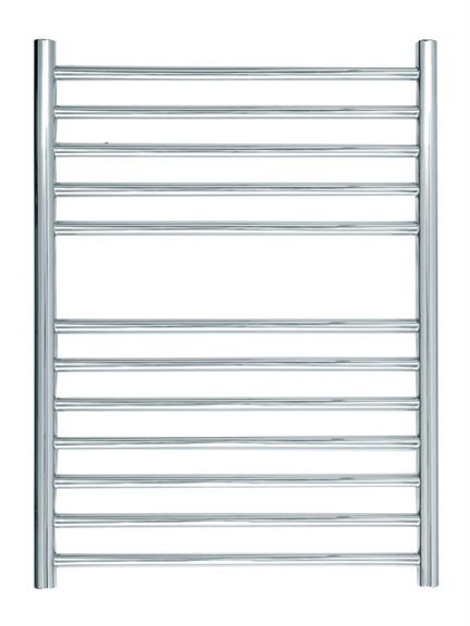 Ouse 520 heated towel rail