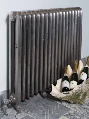 Duchess 785 cast-iron radiator