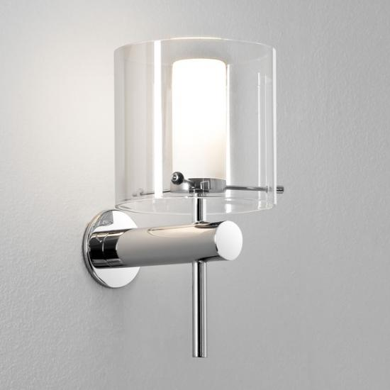 Arezzo wall light IP44