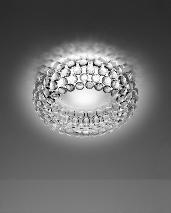 Caboche ceiling light from £834 00