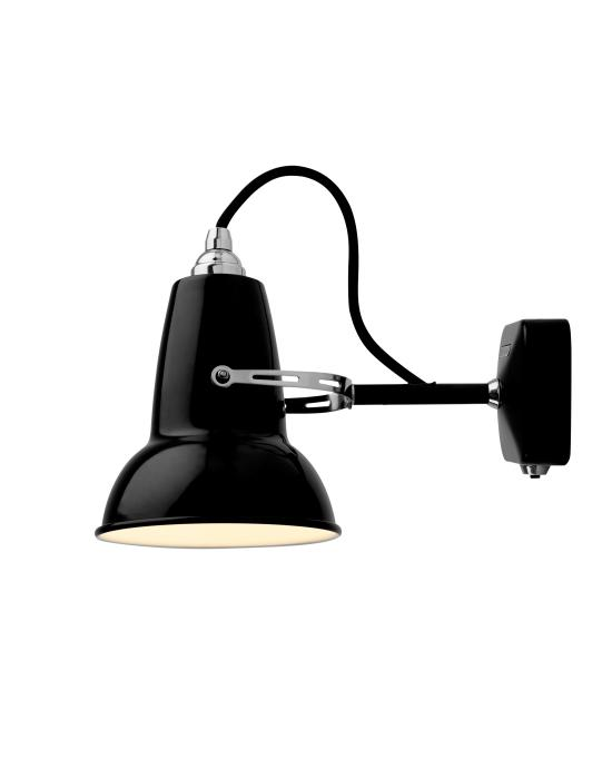 Anglepoise Original 1227 Short Wall Light