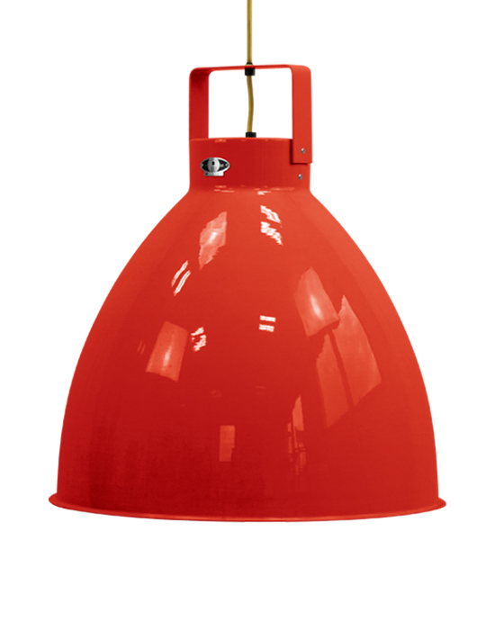 Extra large Jielde Augustin pendant - Best UK price guaranteed