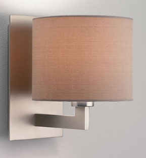 Olan wall light - CLEARANCE