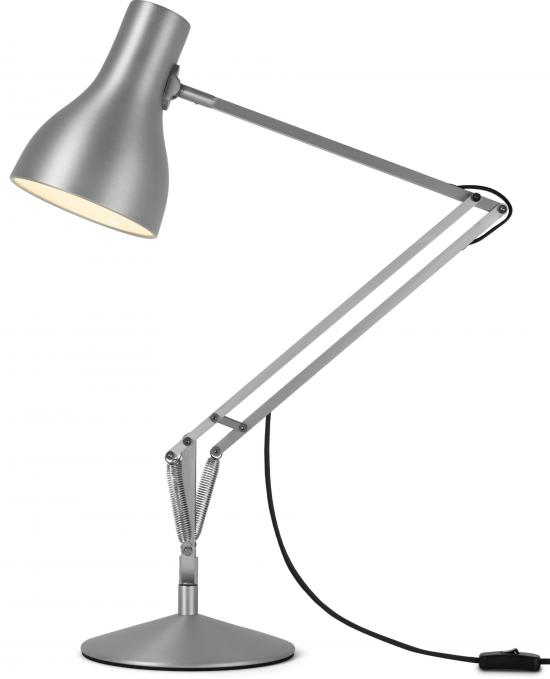 sports shoes af5cb 18857 Anglepoise Type 75 Desk lamp