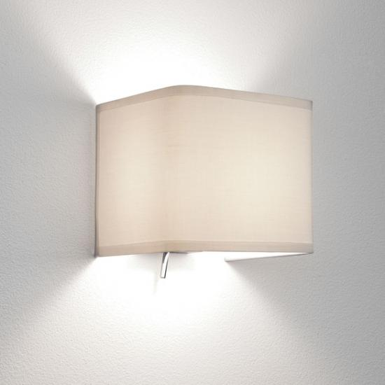 Ashino wall light