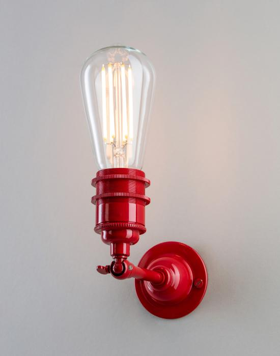 To See All Old School Electric Products