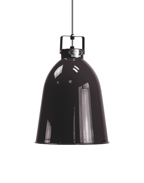 Clement pendant - Small - Best UK price guaranteed