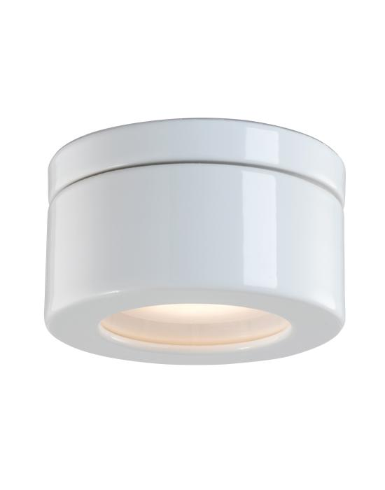 Cool spot ceiling light from £70 00