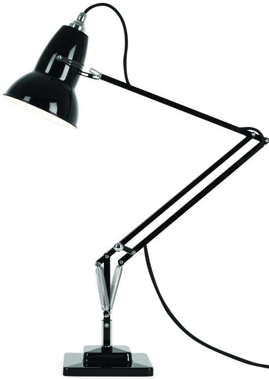 super popular d676a 9e357 Anglepoise Original 1227 Desk Lamp
