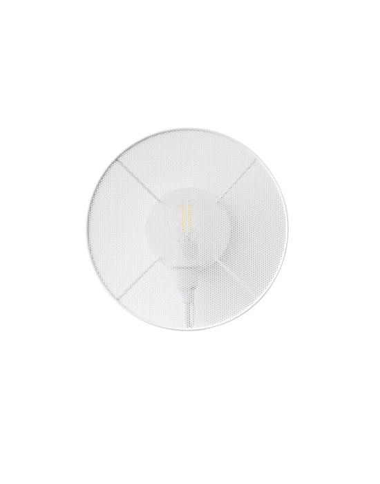 Grillo wall light