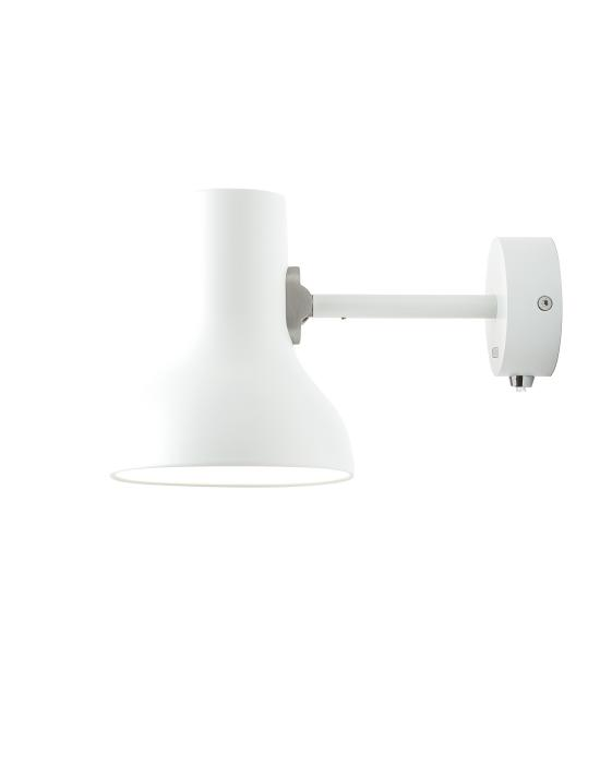 Anglepoise Type 75 Wall Light