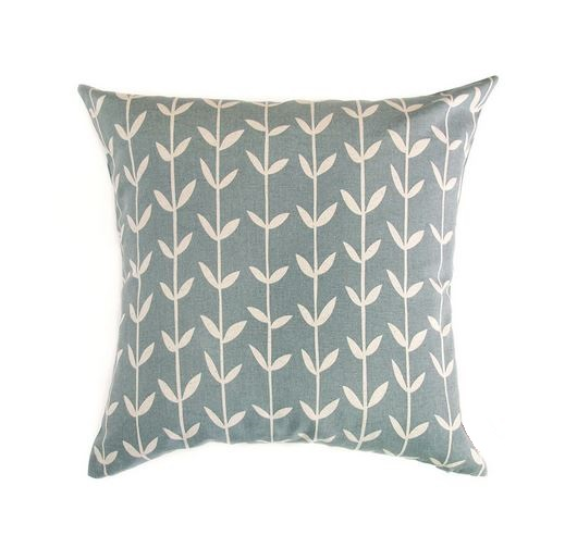 CLEARANCE - Solid Orla cushion