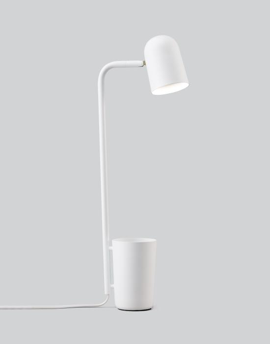 Buddy Table Light 40% OFF