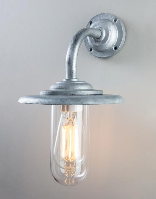 2f866952cc6 Outdoor Lighting - Traditional   Contemporary