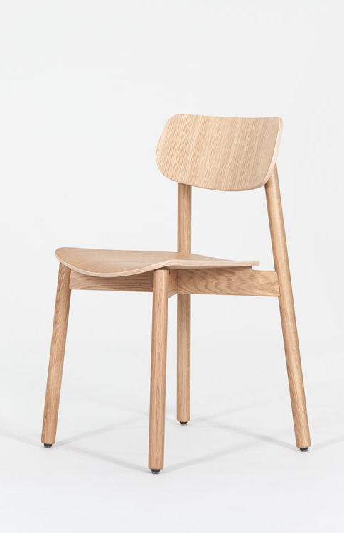 Otis Dining Chair