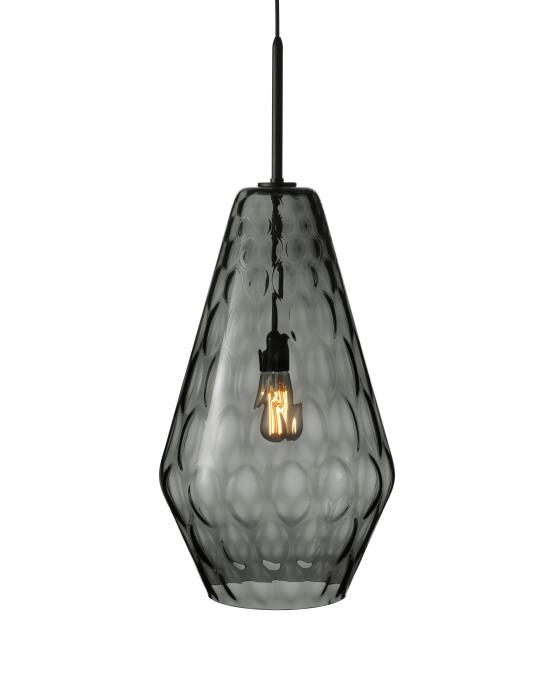 Palazzo pendant. From £280.00  sc 1 st  Holloways of Ludlow & RUBN - Holloways of Ludlow