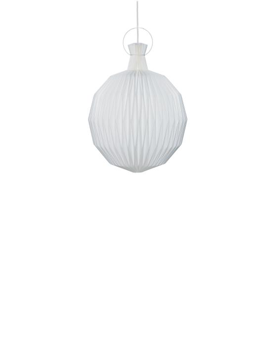 Top Le Klint Lighting Collection | Holloways of Ludlow DK21