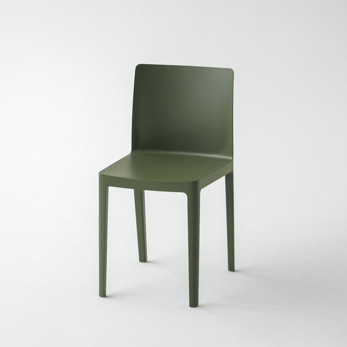 Elementaire Chair