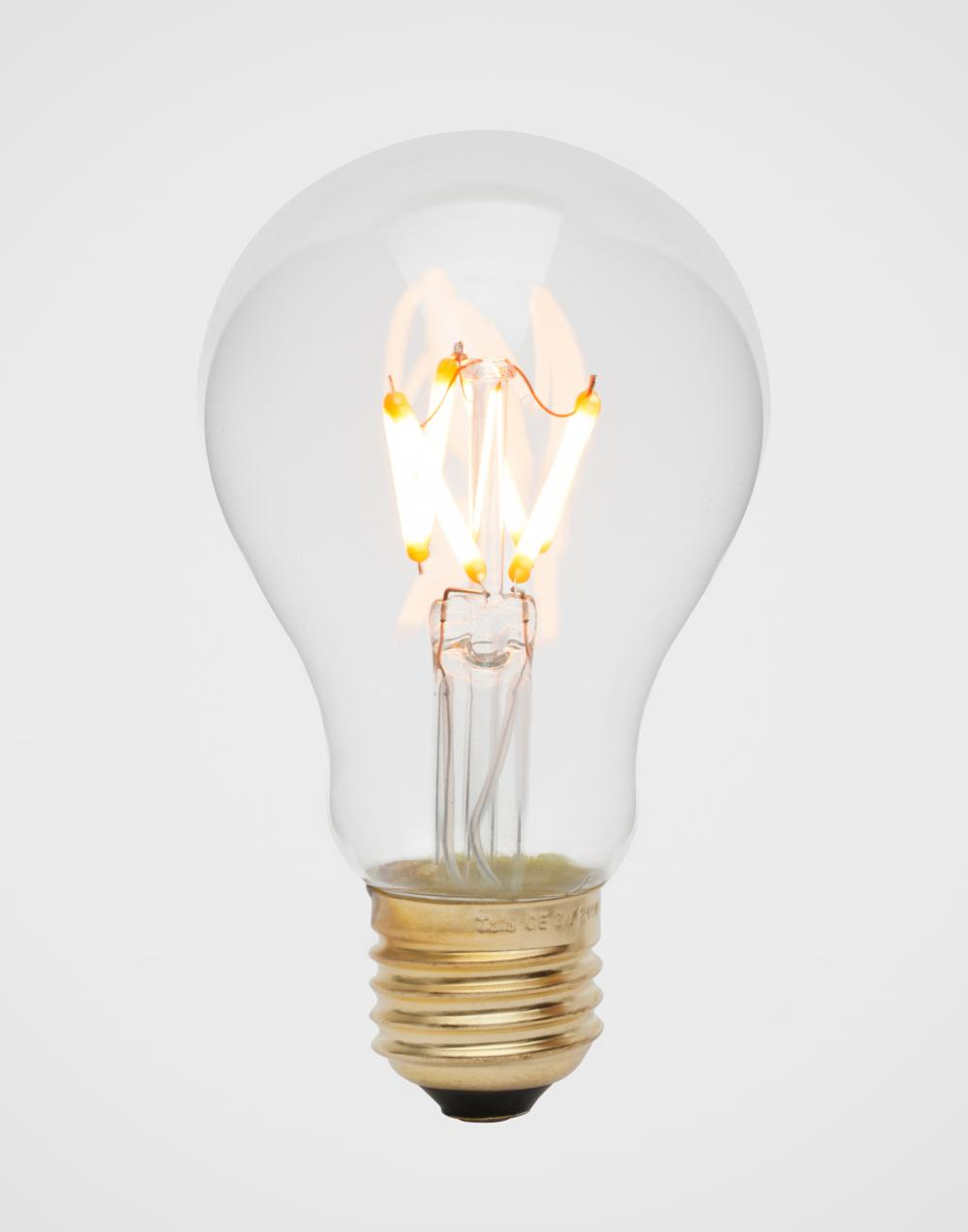 Tala LED Crown light bulb
