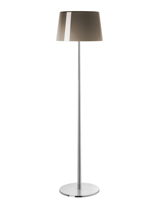CLEARANCE: Lumiere XXL floor light - 50% OFF