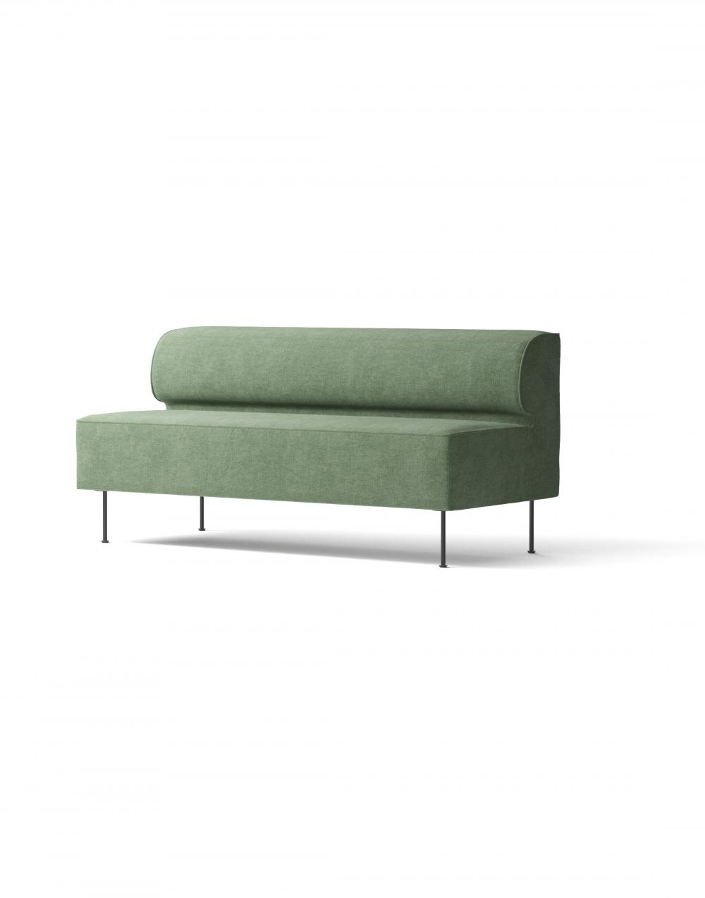Eave Dining Sofa 165