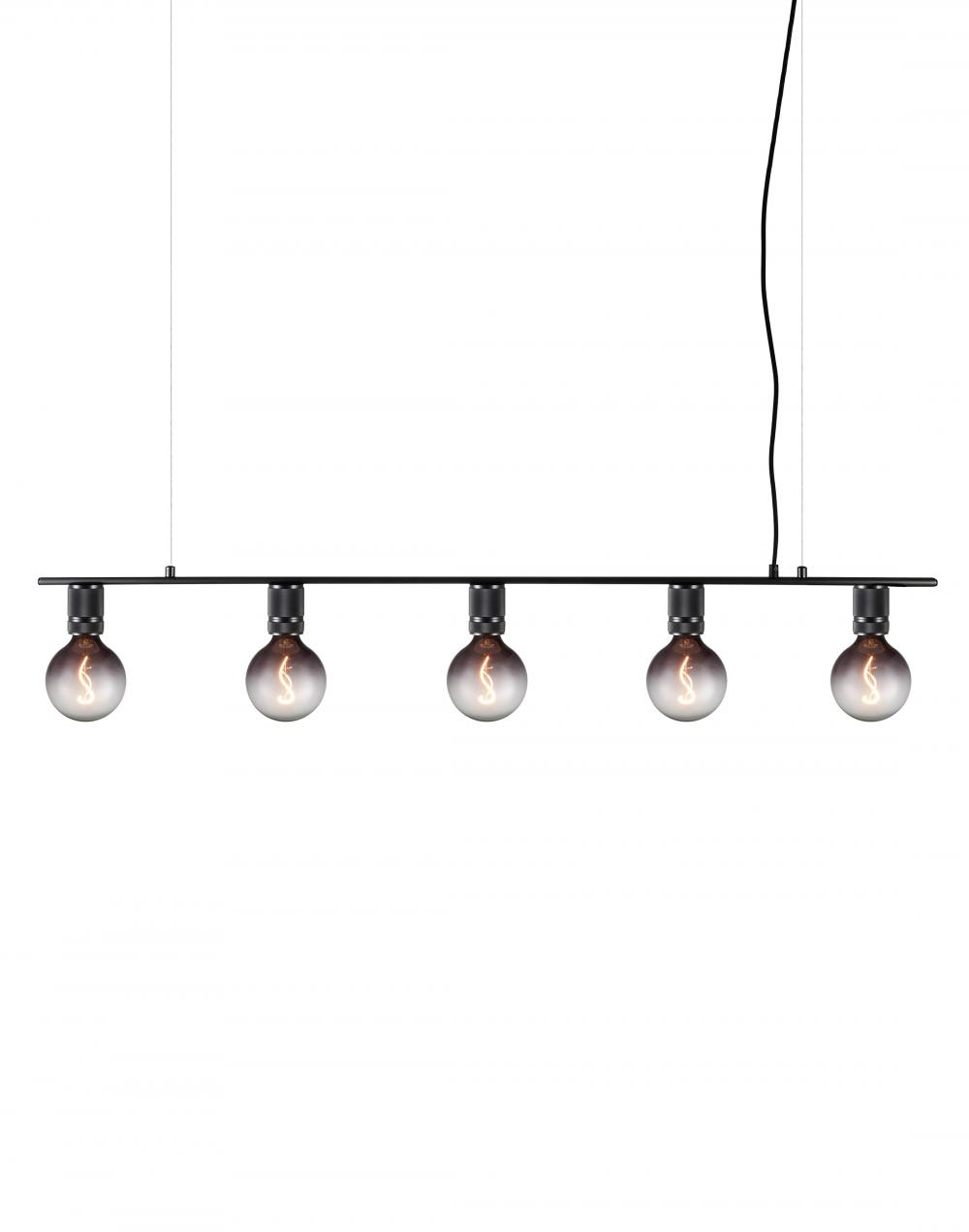 Norton linear pendant