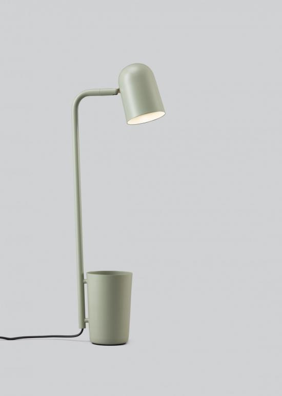CLEARANCE: Buddy table light - 30% OFF