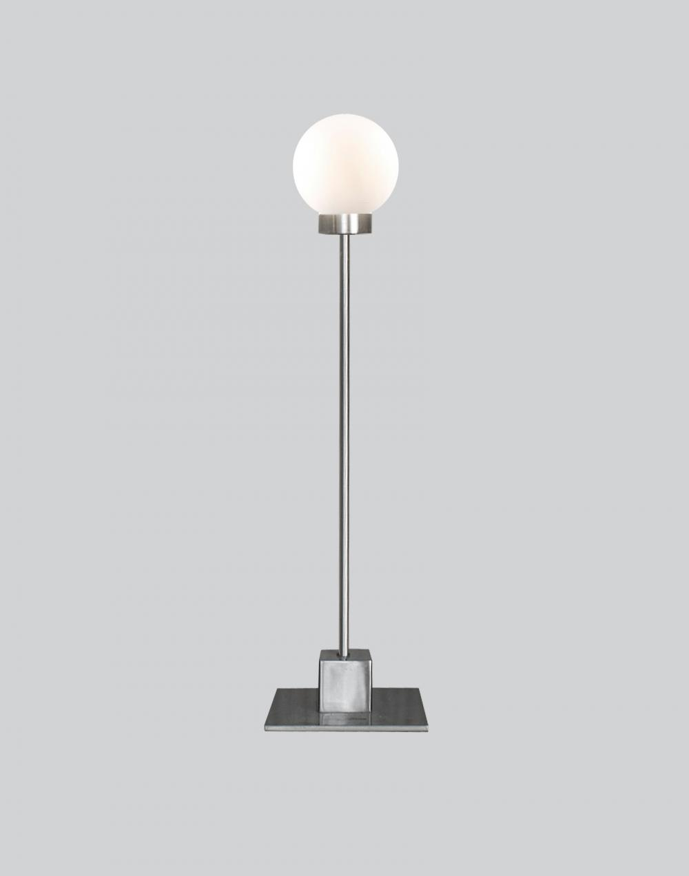 CLEARANCE: Snowball table light - 40% OFF