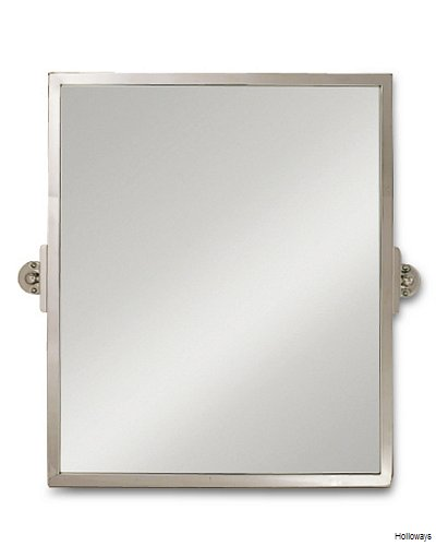 Lefroy Brooks Classic Tilting Mirror Lb4509 Lefroy Brooks Classic Tilting Mirrors Holloways Of Ludlow