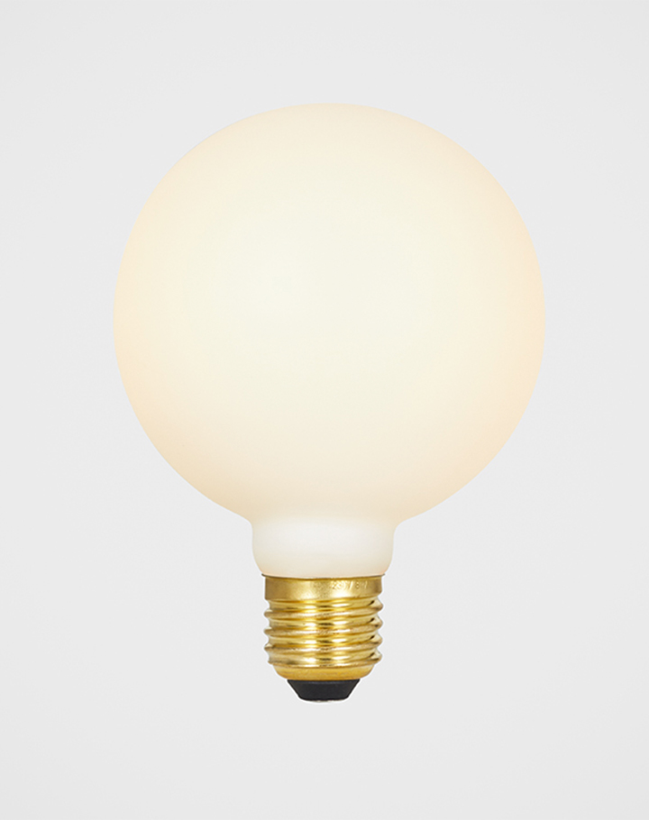 Tala Sphere light bulb III