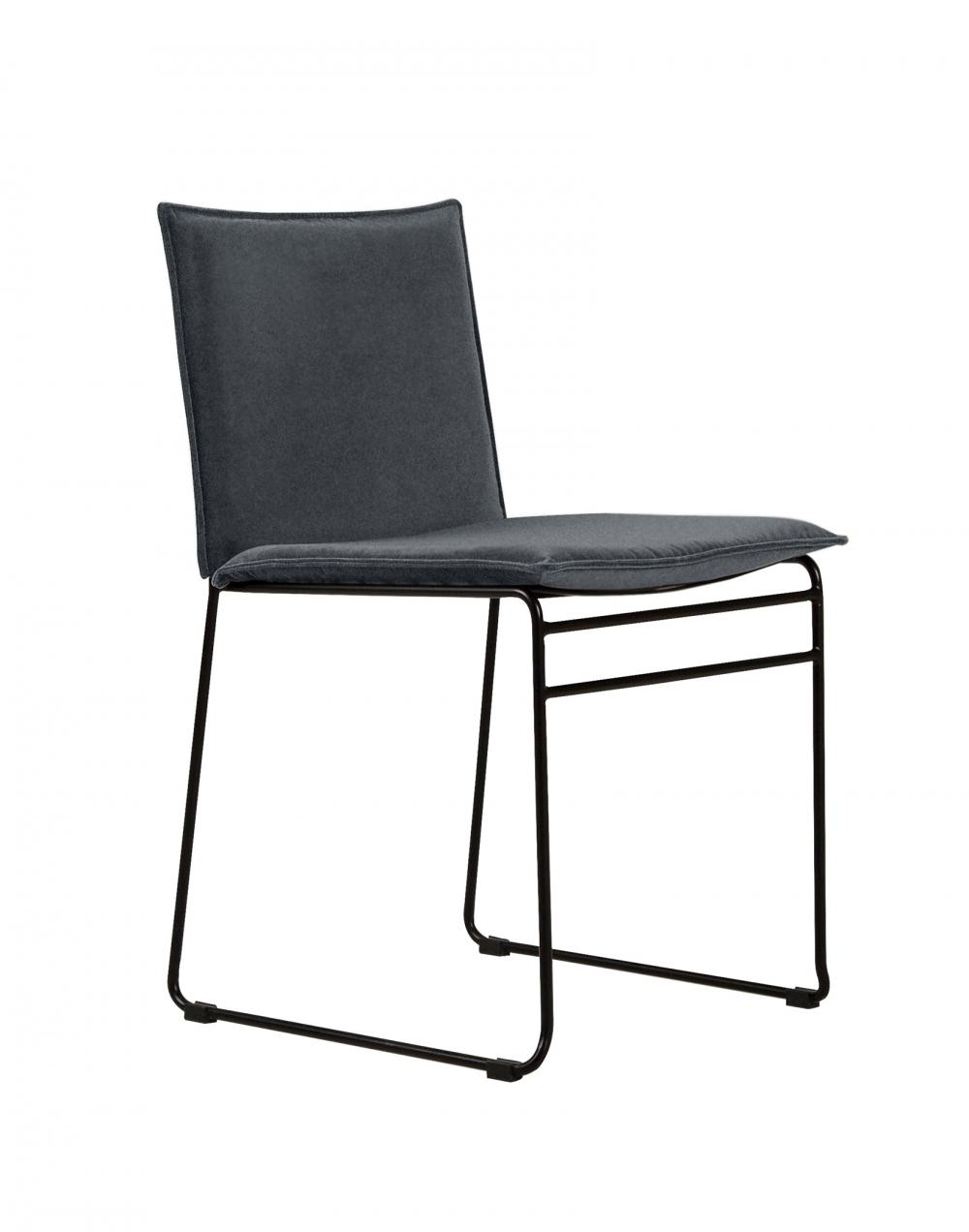 Kyst dining chair outdoor