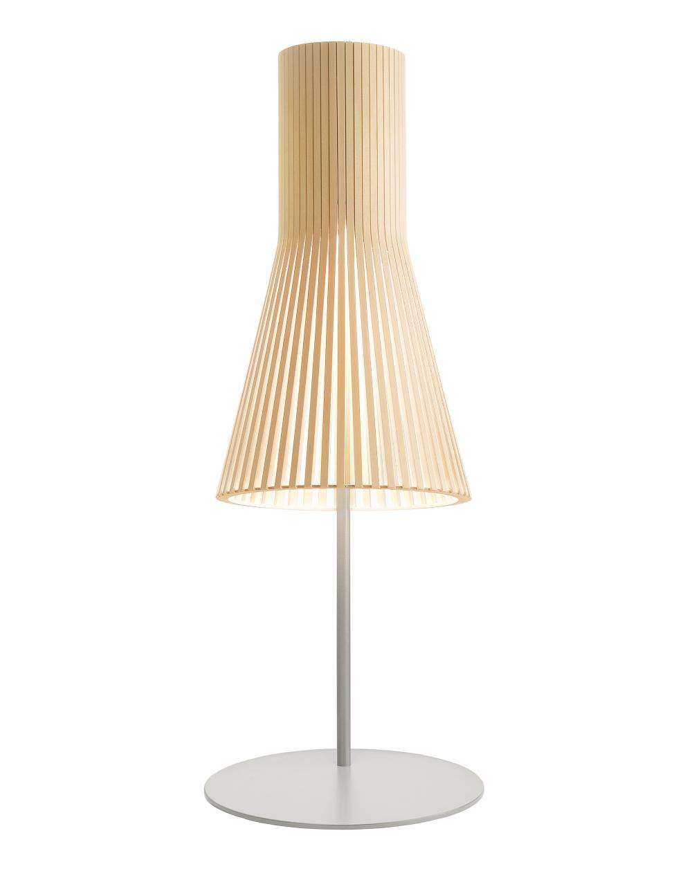 Secto table lamp