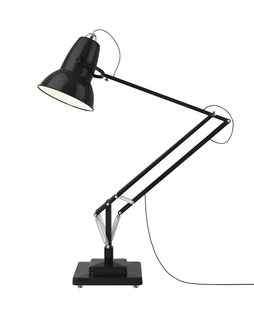 Anglepoise Giant 1227 Floor Light