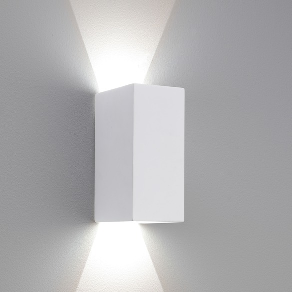 Parma Up & Down light