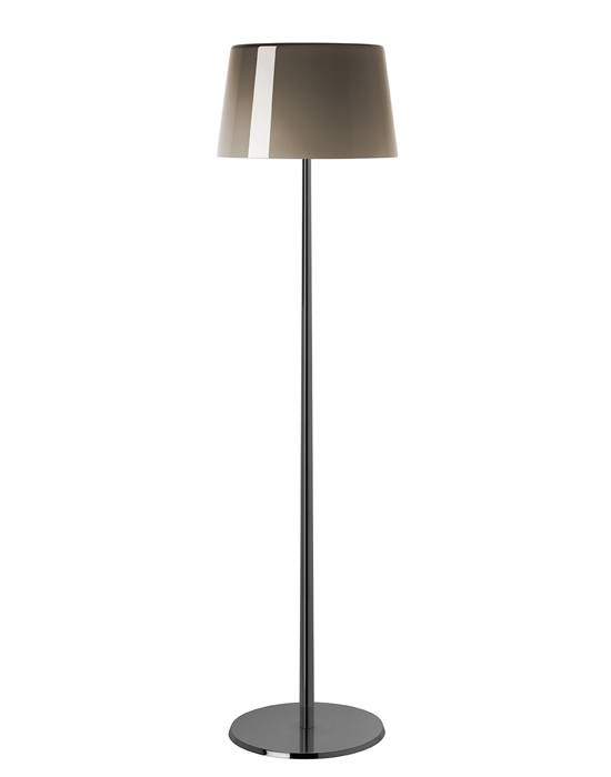 Lumiere XXL floor light