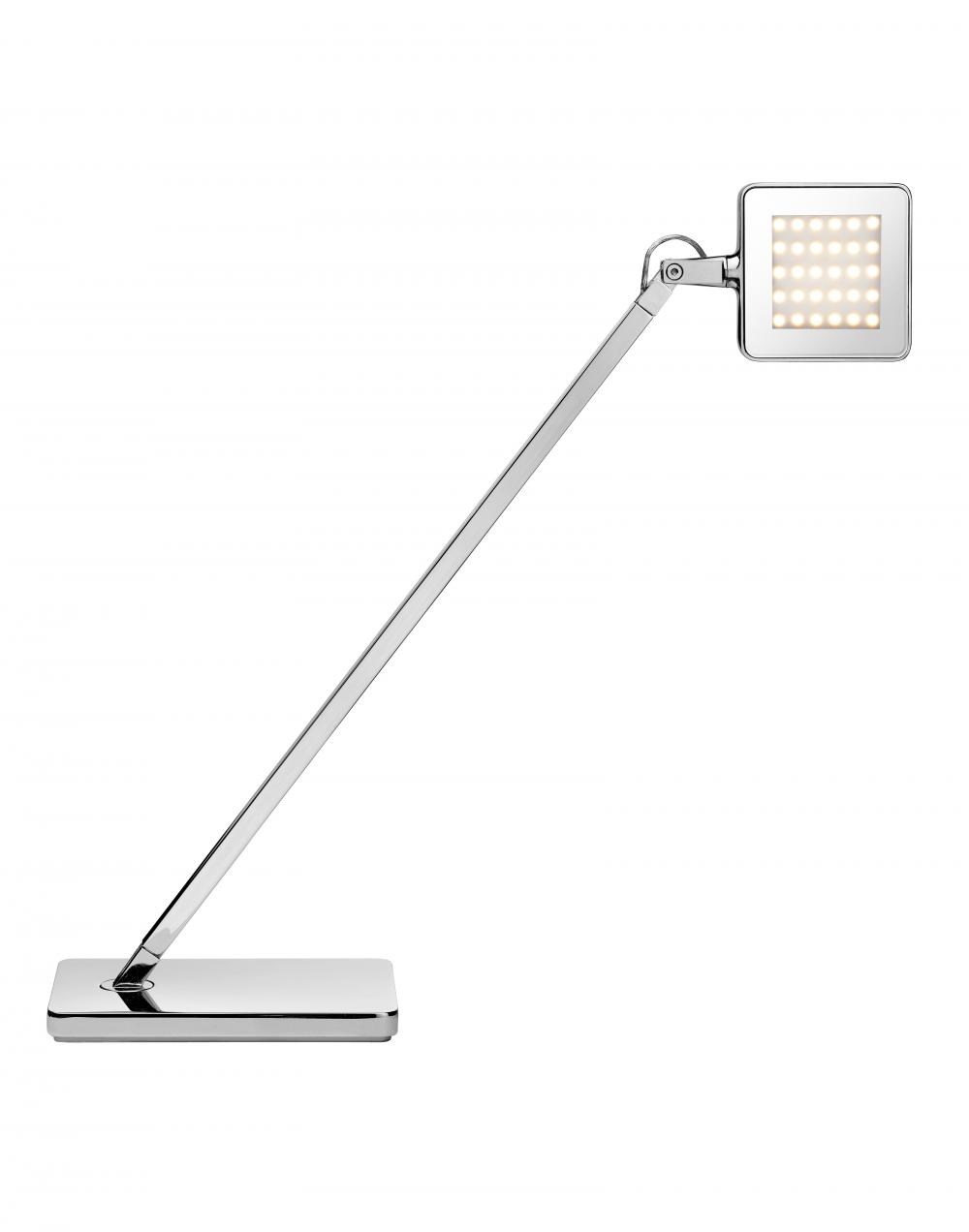 Mini Kelvin LED table light
