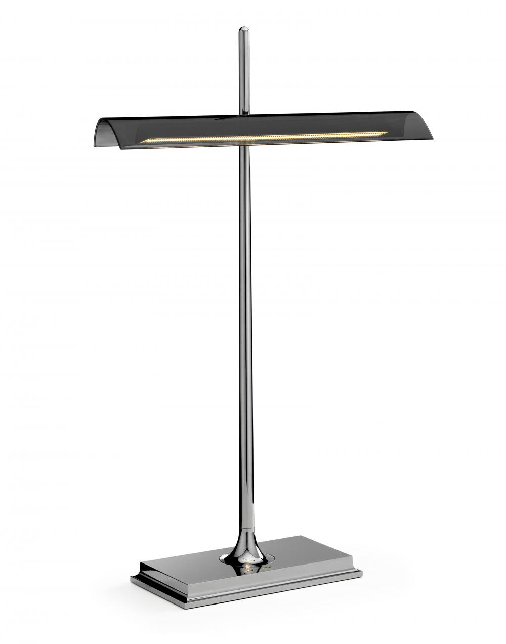 Goldman table light