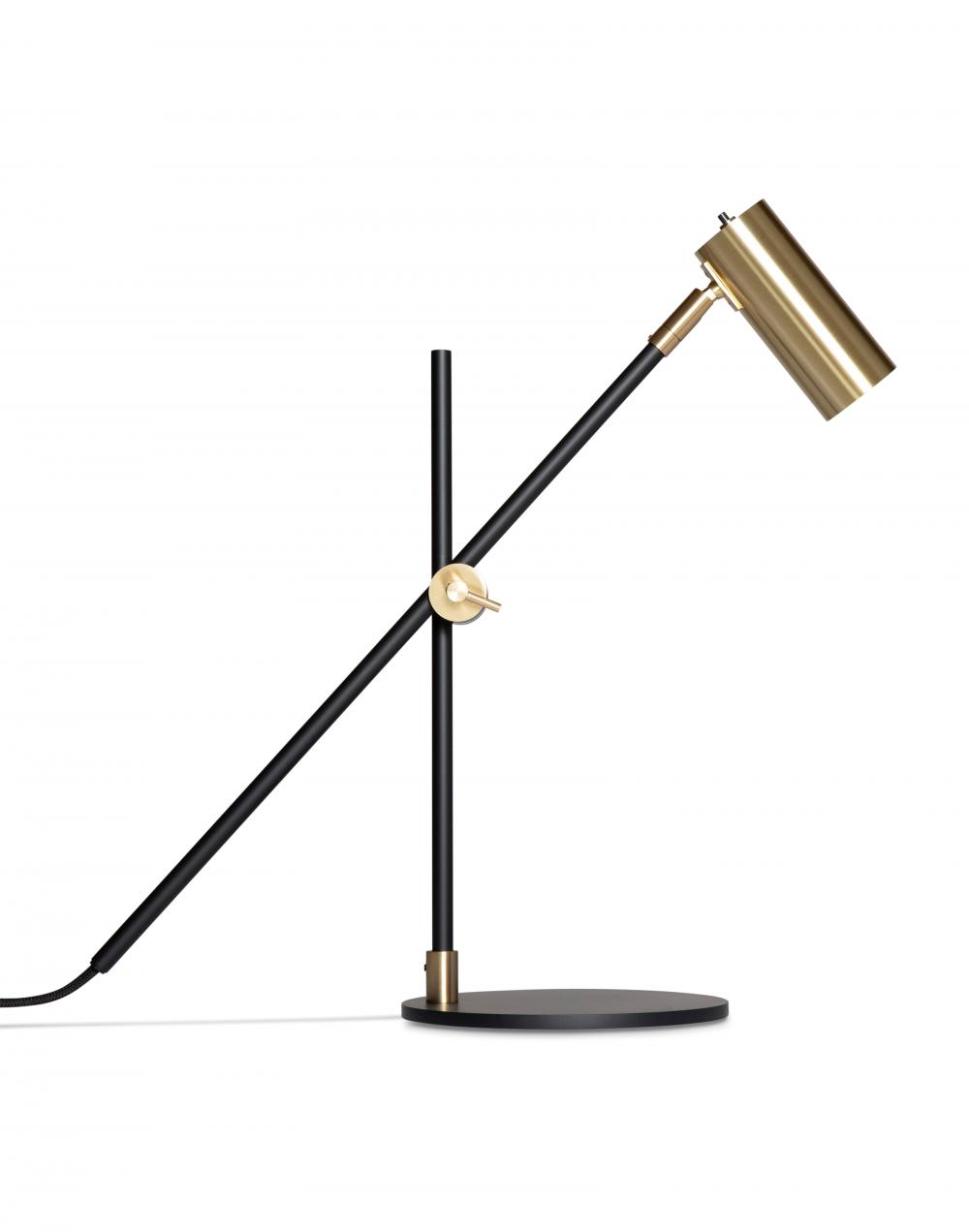 Lektor desk light